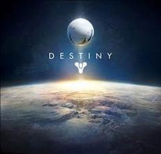 Jeux video: Destiny arrive aussi sur PS4 ! (video)   cotentin-webradio jeux video (XBOX360,PS3,WII U,PSP,PC)   Scoop.it