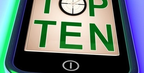 10 Top Social And Traffic Tools For Your Blog in 2014   Internet Marketing And Strategies   Scoop.it