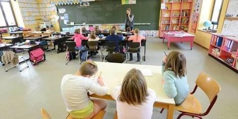 Vive contestation du règlement de Forest qui sanctionnera les enfants en retard à l'école | Politici in Brussel | Scoop.it