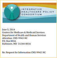 Integrative Health Policy Consortium » Section 2706 | Integrative Medicine | Scoop.it