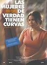 Las mujeres de verdad tienen curvas   Cine, cine, cine...   Scoop.it