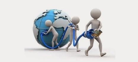 ADSL Aziende: Che differenza c'è tra una ADSL in Bitstream e una in ULL?   BT leader tra le aziende di telecomunicazioni   Scoop.it