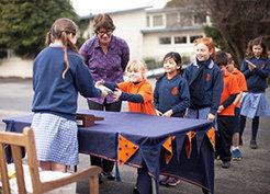 MoneySmart Schools in action   ASIC's MoneySmart   Education resources for teachers   Scoop.it