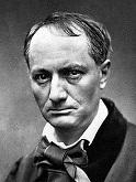 Confesión - Charles Baudelaire - Clásicos   poetas malditos   Scoop.it