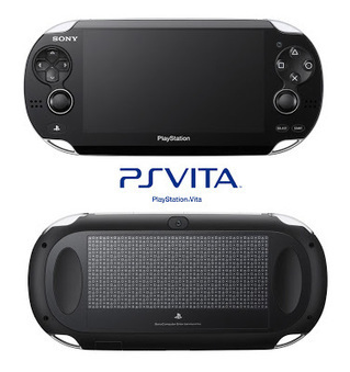 Sony PS Vita Specifications and Price | Gaming Consoles | Scoop.it