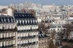 Immobilier: les prix du secteur de la maison s'éffondrent: Olivier Marin, dans Intégrale Placements | Gestion de Patrimoine | Scoop.it
