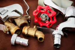 Think You May Have a Blockage in Your Main Sewer Pipe? | Gateway Rooter and Plumbing | Scoop.it