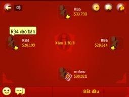 Game Ionline | Tải Game Ionline Đánh Bài Mobile Miễn Phí | Dịch vụ di động | Scoop.it