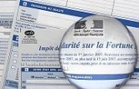 ISF et abattement de 20% sur les immeubles locatifs. | PATRIMOINE NEWS | Scoop.it