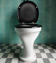 Un don de 100 000 euros retrouvé dans des toilettes pour les victimes du tsunami | Mais n'importe quoi ! | Scoop.it