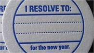 12 New Year's Resolutions that Will Change your Business in 2012 | Coworking  Mérignac  Bordeaux | Scoop.it