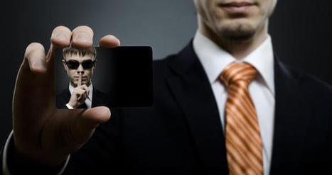 Espionnage des smartphones : un appel d'offres lancé aux USA - | digitalcuration | Scoop.it