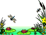 Dept. of Entomology at the Rutgers School of Environmental and Biological Sciences | Mosquito Control in Roswell | Scoop.it