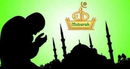 The month of Ramadan: Why, When, How   Happy Wishes 2014, Birthday SMS, Wishes, Quotes, Text Messages, Greetings   Scoop.it