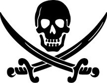 Google Pirate Update | Get Found Local | Scoop.it