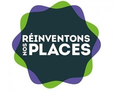 Anne Hidalgo lance la concertation sur l'aménagement de SEPT PLACES parisiennes - Aménagement | URBANmedias | Scoop.it