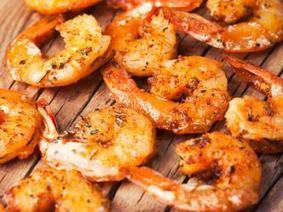 Shrimp leads gains in seafood consumption on top 10 lists - Aquaculture Directory | Aquaculture Directory | Scoop.it