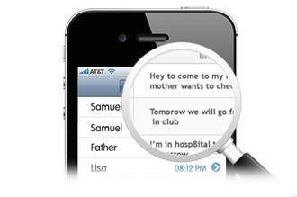 How To Spy on Android Text Messages | Cell Phone Spy | Scoop.it