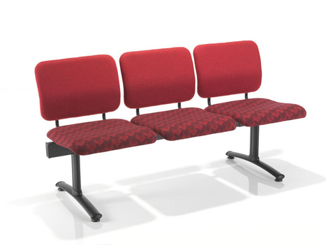 Quality Reception Seating Online | Evertaut Limited | Scoop.it