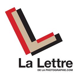 La Lettre de la Photographie | Urban Life | Scoop.it