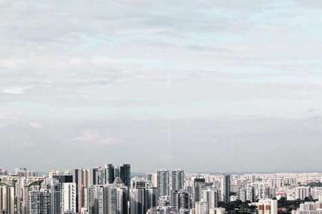 Price war breaks out in Singapore home loan market | Mortgage Supermart Singapore | Scoop.it