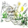 La importancia del diseño en Permacultura | ECOagricultor | Agricultura | Scoop.it