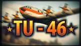 Jogos de Avião - Os melhores jogos, imagens e vídeos de avião.   Jogos de Avião   Scoop.it