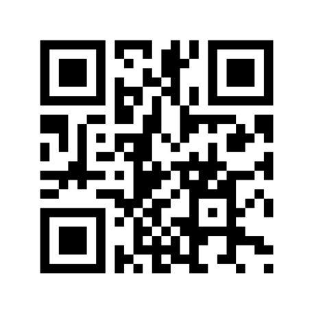 QR voice | Recursos, aplicaciones TIC, y más | Scoop.it