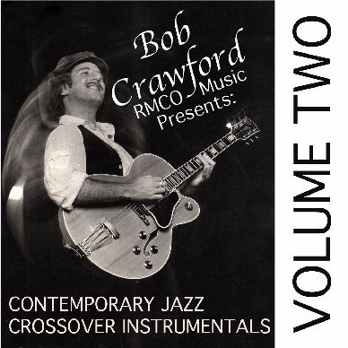 ION INDIE MAGAZINE Review of Bob Crawford—RMCO MUSIC | Old School Music Production | Scoop.it