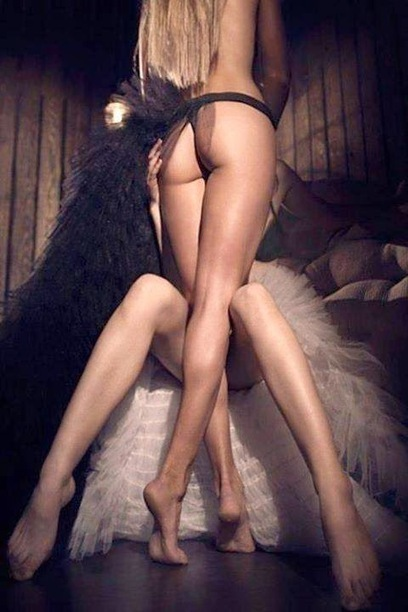 Foreplay for Your Sou | Escorts Services in India | Scoop.it