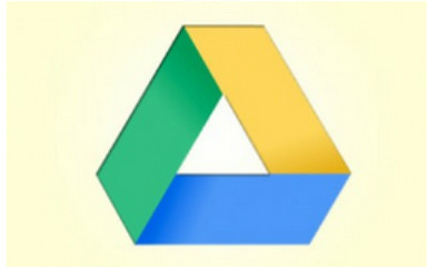 A Must-Have Guide To Google Drive | Edudemic | E-Learning and Online Teaching | Scoop.it