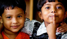 The World Bank - Millennium Development Goals - Reduce Child Mortality by 2015   Child Mortality   Scoop.it