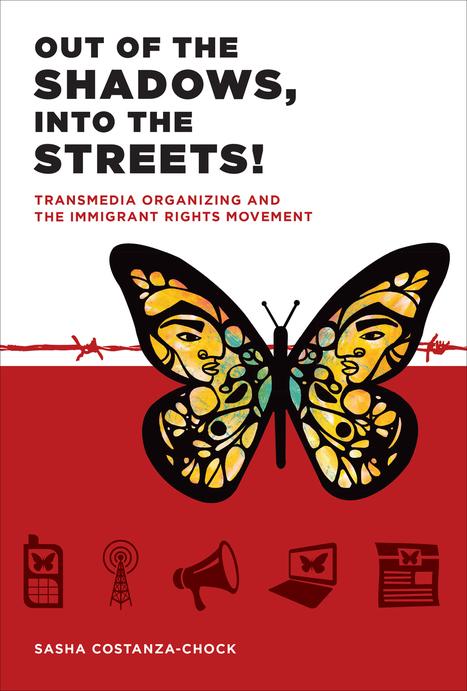 Free/CC book on transmedia activism | Digital Cinema - Transmedia | Scoop.it