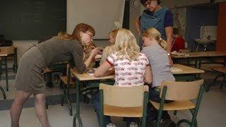 Finland's Revolutionary Education System   Education-2   Scoop.it