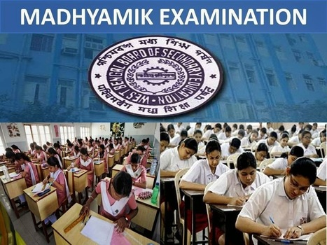 Madhyamik Results 2014 Announcement in May by WBBSE ~ LATEST CURRENT AFFAIRS QUESTIONS | West Bengal Examination Results 2014 | Scoop.it