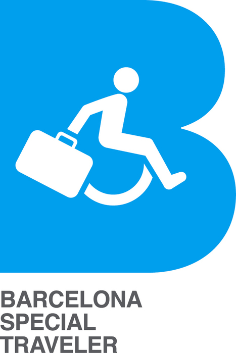 Wheelchair World - Home | Accessible Tourism | Scoop.it