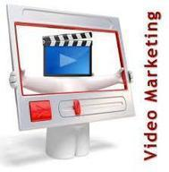 Useful Approaches To Video Marketing | VideoJeeves | Scoop.it