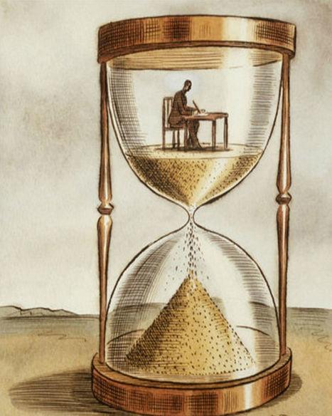Contexto histórico de la traductología, una pizca de conocimiento | terminology and translation | Scoop.it