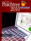 Using Peachtree 2010 Complete for Accounting   Sistemas de Oficina   Scoop.it