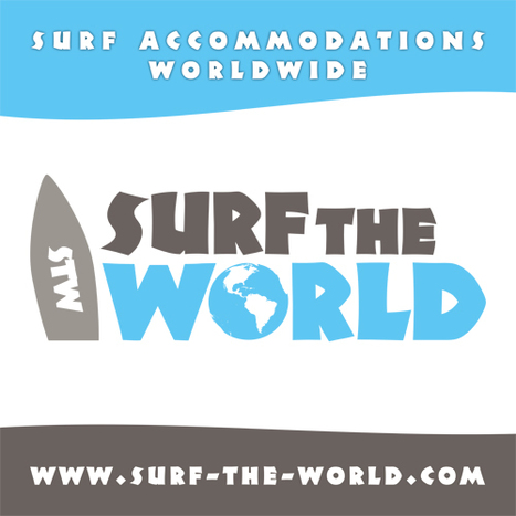 SURF Travel worldwide | ALBERTO CORRERA - QUADRI E DIRIGENTI TURISMO IN ITALIA | Scoop.it
