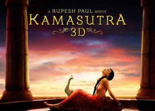 Kamasutra 3D Full Movie 2013 HD - Metacafe - Online