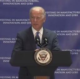 VP Biden Announces Broadband-Challenged Rochester, N.Y. Home to National Photonics Institute | Phil Dampier | Stop the Cap! | Surfing the Broadband Bit Stream | Scoop.it