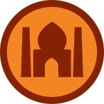 How To: Unlock the foursquare Naan-Sense Badge | How To Unlock foursquare Badges | Scoop.it