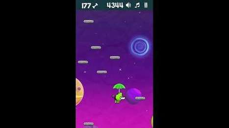 Poodle Jump 2 – Happy Jumping – Windows Games on Microsoft Store | Windows Phone Apps and Games | Scoop.it