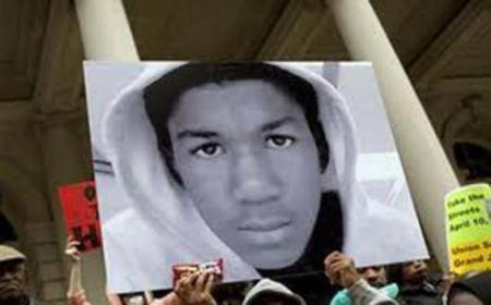 Trayvon Martin Foundation has new South Fla home | SocialAction2015 | Scoop.it