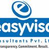 Easy Visa Consultants