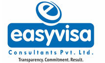 Overseas Education and Immigration Consultants Chandigarh - Easy Visa Consultants | Easy Visa Consultants | Scoop.it