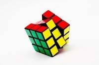 Problem Solving in BusinessEnglish | TeachingEnglish | Scoop.it
