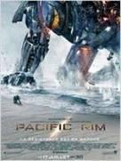 film Pacific Rim streaming vf   filmsregard   Scoop.it