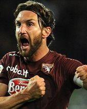 Calciomercato Bologna, colpaccio per l'attacco: fatta per Rolando ... - Goal.com | Calcio e Calciomercato | Scoop.it